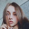 Yuliana, 18, г.Кременчуг