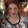 Tatiya, 45, Basseterre