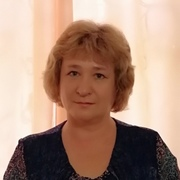 Ольга 51 Санкт-Петербург