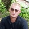 Евгений, 39, г.Иваново