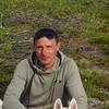 Владимир, 32, г.Ангарск
