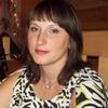 татьяна, 42, г.Перевальск