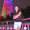 Ваня, 24, г.Хмельницкий