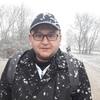 Муродулло, 40, г.Киев