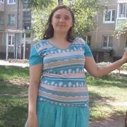 Светлана, 21, г.Ангарск