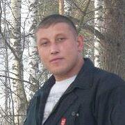 Виктор, 37, г.Луга
