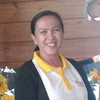 cherrylyn, 30, Cebu City