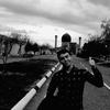 Ali, 30, г.Ташкент