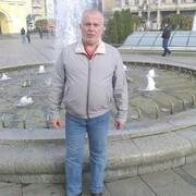 Александр 96 Киев