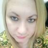 Екатерина, 34, г.Ижевск