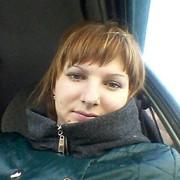Юлия 32 года (Рыбы) на сайте знакомств Алексина