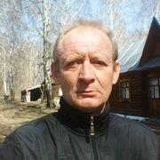 Анатолий, 56, г.Месягутово