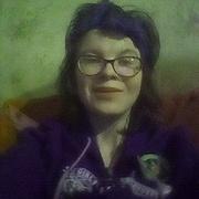 Лена, 38, г.Тында