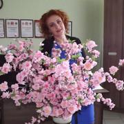 Татьяна 47 Харьков