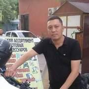Даврон Мираев 42 Ташкент
