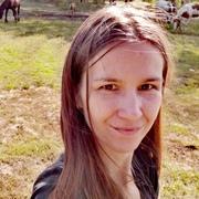 Лерерин, 30, г.Челябинск