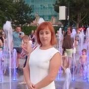 Анастасия 31 Калининград