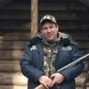 Evgeniy Bochkarev, 37, Gornozavodsk