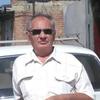 Алексей, 65, г.Армавир