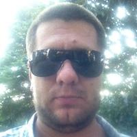 Антонио, 36 лет, Рыбы, Сочи