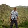 Каххоржон, 38, г.Бешарык