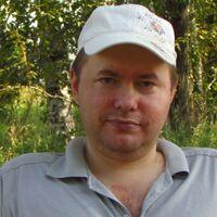 Максим, 41 год, Рак, Заринск