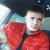 Максим, 31, г.Иркутск