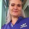Ольга, 34, г.Братск