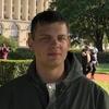 Ivan, 23, Agryz