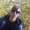 Олег, 24, г.Павлодар