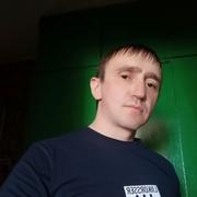 Олег 32 Копыль