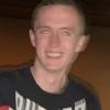 Viktor, 30, Slavyansk-na-Kubani