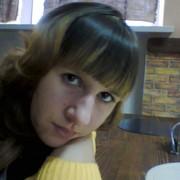 Екатерина, 27, г.Мыски