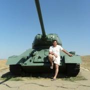 Адыг, 39, г.Адыгейск