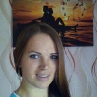 Людочка, 29 лет, Водолей, Киев