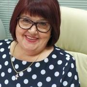 Екатерина 66 Сургут