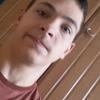 Vadim, 20, г.Луцк