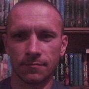 Сергей, 41, г.Ливны