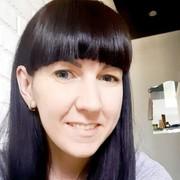 Людмила, 29, г.Орск