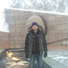 Мишаня, 35, г.Самара