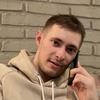 Артём, 51, г.Омск