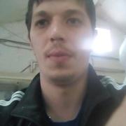 Дима, 28, г.Электросталь