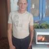 Николай, 41, г.Бийск