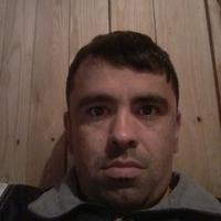 Рахмиддин, 35 лет, Рыбы, Санкт-Петербург