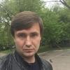 Влад, 30, г.Москва
