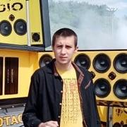 Олег 27 лет (Телец) Томск