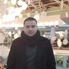 Олег, 33, г.Гомель