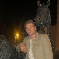 Олег, 47 лет, Скорпион, Москва