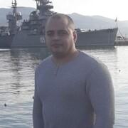 Евгений 30 Вологда