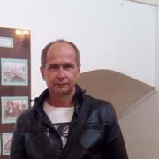 Пётр, 49, г.Волгоград